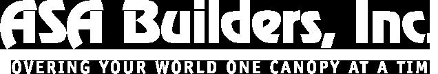 ASA-builder-logo
